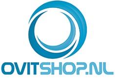 Ovitshop.nl