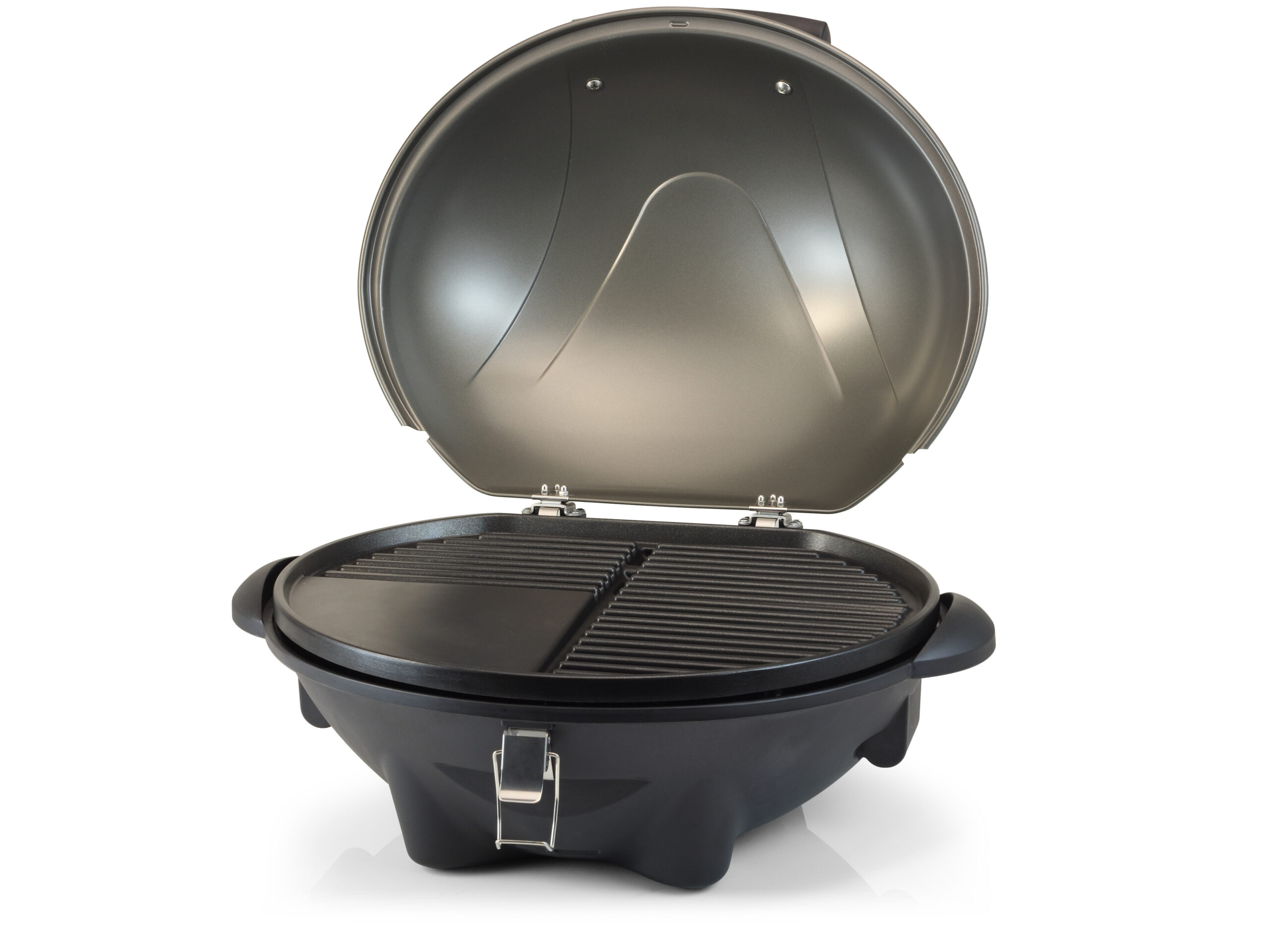 Tristar BQ 2816 Elektrische barbecue – Inclusief statief