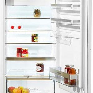 beko koelkast ervaringen